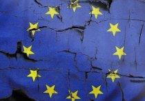 Председательство в Совете ЕС перешло к Германии