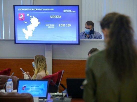 Андрей Титов: «Наблюдатели контролируют буквально каждую секунду работы комиссии»