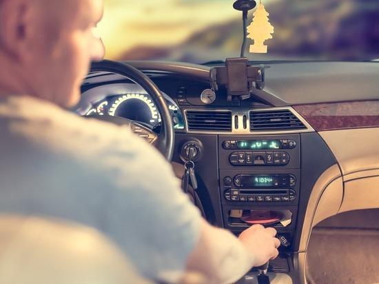 Глава ГИБДД рассказал, как штрафы дисциплинируют водителей