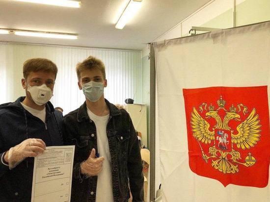 Министр здравоохранения Челябинской области поддержал поправки в Конституцию РФ