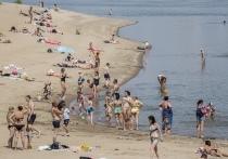 У Новосибирской области нет выхода из состояния повышенной готовности