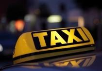 Барнаульский таксист украл кошелек с деньгами на учебу у гражданки Индонезии