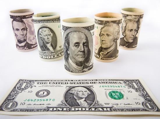 Половина сограждан имеют доход ниже 27 тысяч в месяц