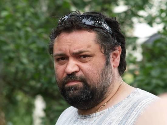 Режиссер Алексей Мурадов рассказал об исключительной ранимости Виктора Проскурина