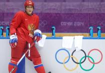 Национальная хоккейная лига (НХЛ) готова рассмотреть вопрос о возвращении сильнейших игроков мира на хоккейный турнир Олимпиады