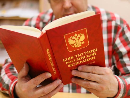 В Челябинской области обработали более 36 процентов бюллетеней