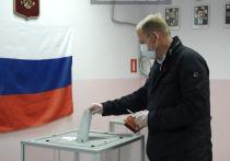День седьмой как день первый: костромичи голосуют и выигрывают, а избиркомы подсчитывают...