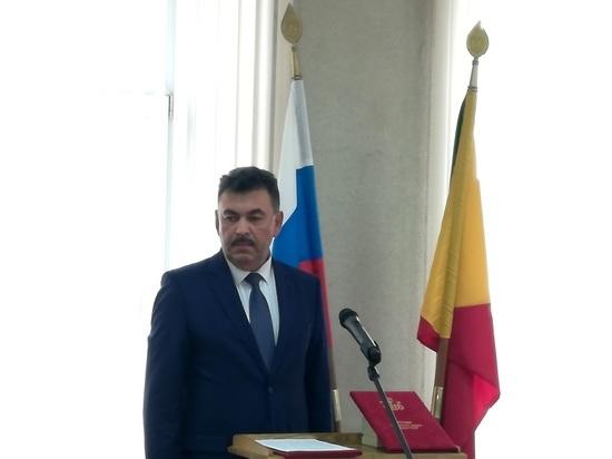 Ярилов назвал боем с деструктивными силами голосование по Конституции