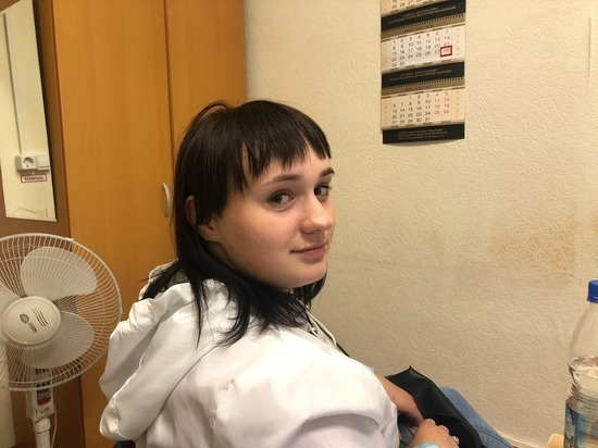 В Екатеринбурге задержаны девушки, которых подозревают в краже денег у пенсионеров