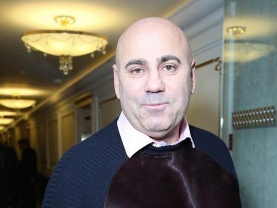 Пригожин сравнил российских артистов с крепостными