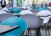 Работу кафе и кинотеатров ограничат в Калифорнии из-за уровня распространения COVID