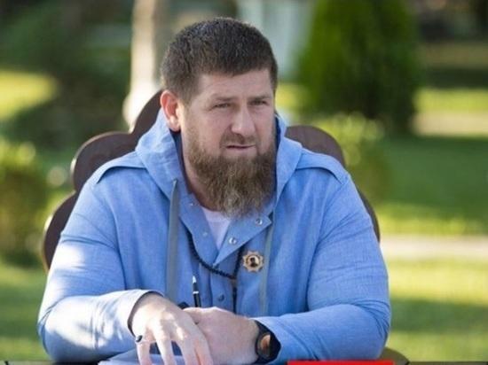 Рамзан Кадыров о поправках в Конституцию: Мы больше не дадим себя обмануть
