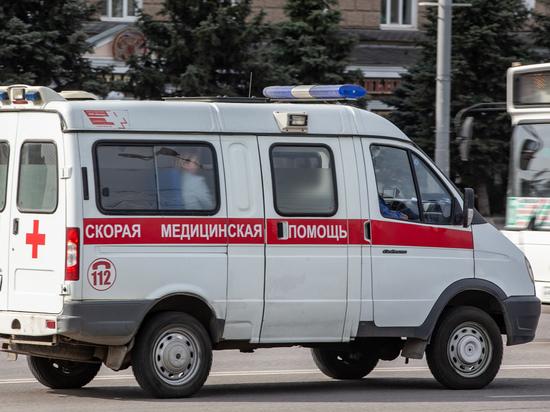 Еще 90 жителей Ростовской области заразились коронавирусом