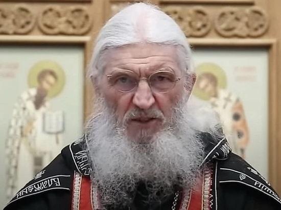 Противостояние внутри РПЦ теперь можно изучать по телеграм-каналам