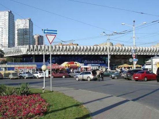 Из Ростовской области в другие регионы можно уехать по 16 направлениям