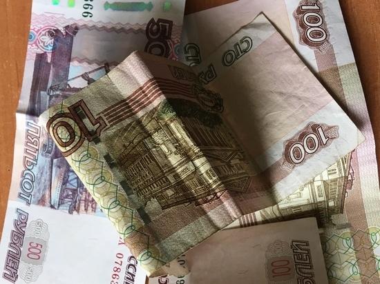 Смолянина подозревают в сбыте фальшивых денег