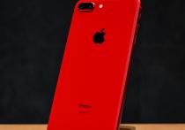 Германия: iPhone 8 в Aldi за 379 евро, где подвох