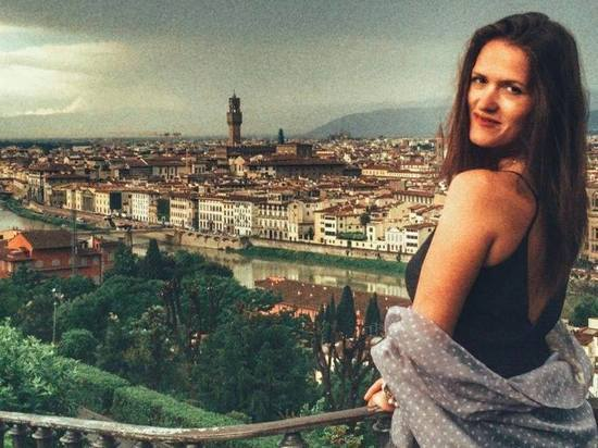 Происходящее было похоже на фильм про зомби: бывшая жительница Ноябрьска рассказала про пандемию COVID-19 в Италии
