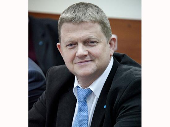 Директор ИМБП: «Надо решить проблему продолжения человеческого рода вне Земли»