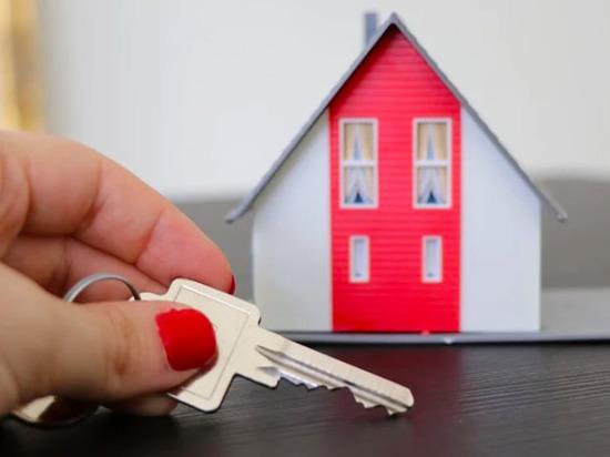 Озвучена стоимость тульской недвижимости