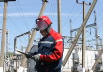 В Краснодаре энергетики отремонтировали 800 км линий электропередачи