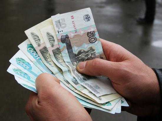 Минтруд решил изменить порядок выплаты детских пособий