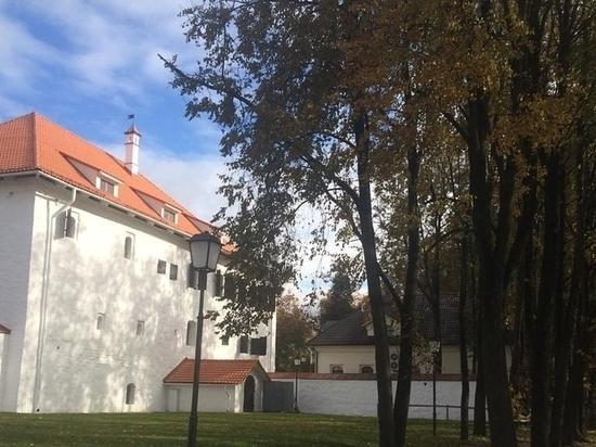 Новые экскурсии и маршруты подготовил псковский музей