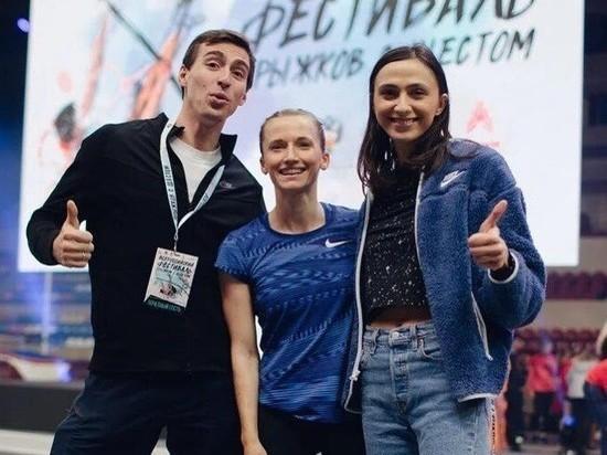 «Денег нет, но вы…»: легкая атлетика в России на грани уничтожения