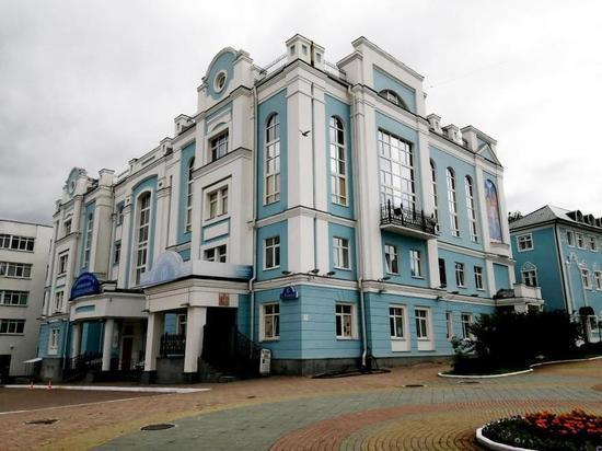 Екатеринбургская епархия ищет пострадавших в Среднеуральском монастыре