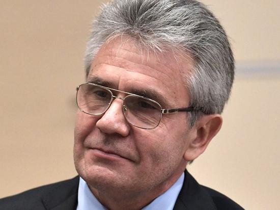 Президент РАН Сергеев рассказал, как Академия снизит количество самоубийств