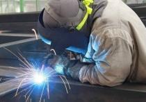 На Кубани в колледжах и техникумах до конца года появятся 18 мастерских