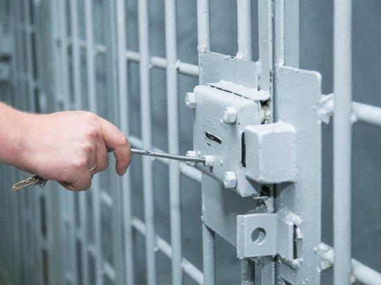 В Новосибирске начали арестовывать за долги по штрафам ГИБДД