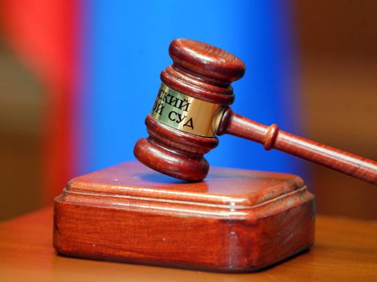 Верховный суд гарантировал бесплатное лечение тяжело больных детей сверх ОМС
