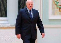 Лукашенко зловеще объявил, что мир стоит на грани смены эпох