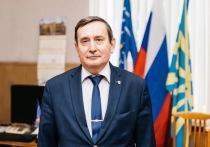Рязанский радиоуниверситет претендует на статус опорного вуза России