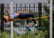«Идите все лесом»: легкая атлетика России ждет наказания