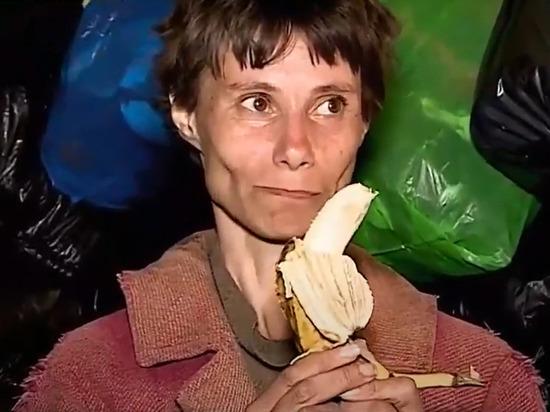 На прошлой неделе большой резонанс получила история с жительницей одной из деревень в Нижегородской области, которая оказалась представлена самой себе после того, как госпитализировали ее мать
