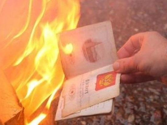 В Калмыкии уголовное дело возбуждено в отношении ставропольчанина
