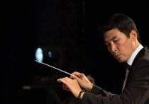 Калмыцкий композитор создал композицию в честь Далай-ламы
