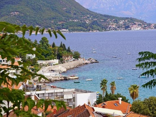 Черногория легализовала однополые браки: как себя поведут российские туристы