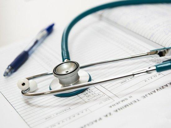 На Орловщине почти 3000 человек вылечились от коронавируса