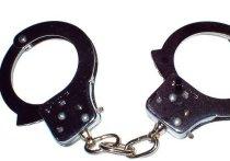 В РТ экс-полицейского подозревают в изнасиловании несовершеннолетней