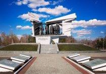 Омску присвоено звание «Город трудовой доблести»
