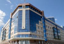 Из-за сообщения о бомбе в Красноярске эвакуируют Арбитражный суд