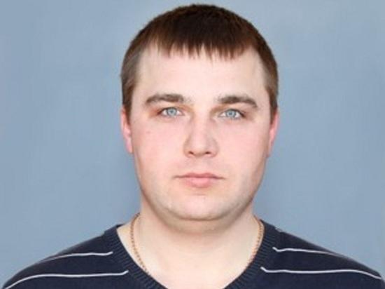 Уволенный по коррупционной статье замглавы Байкаловского района подал кассационную жалобу