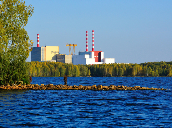 На Белоярской АЭС прокомментировали информацию об аварии на станции