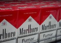 У жителя Башкирии изъяли партию нелегального табака стоимостью 3,5 млн рублей