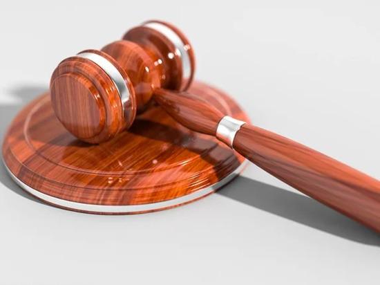 Тульский суд поставил точку в деле о нападении на букмекерскую контору