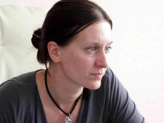 Гособвинение попросило суд назначить шесть лет лишения свободы псковской журналистке Светлане Прокопьевой, которая обвиняется в оправдании терроризма
