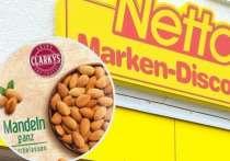 Германия: Netto предупреждает об опасной для здоровья сальмонеллы в продукте
